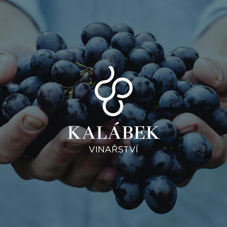 Vinařství Kalábek