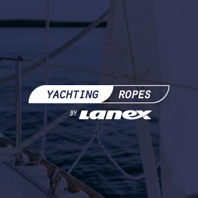 Yachting Ropes