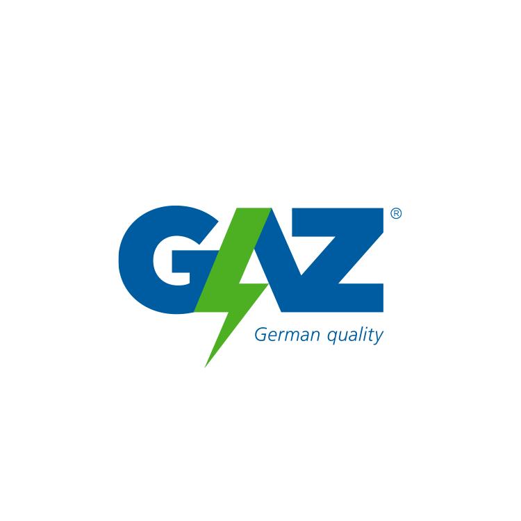 GAZ GmbH