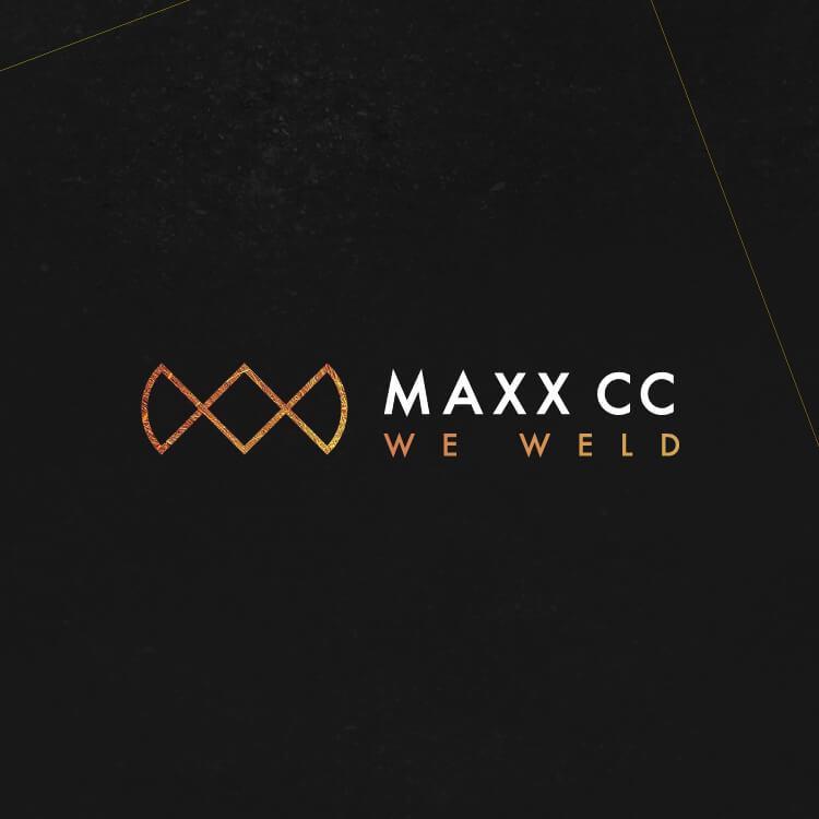 Maxx CC