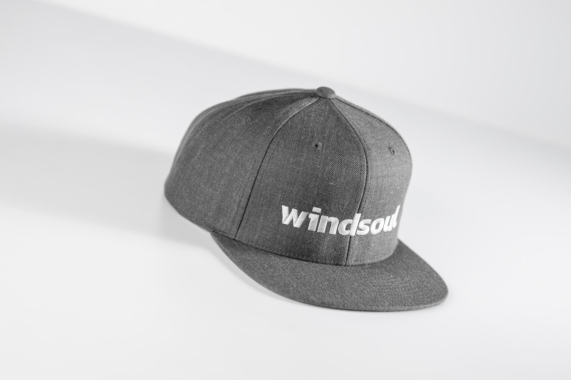 Windsoul