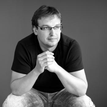 Vladimír Ludvík